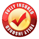fully-insured-150x150