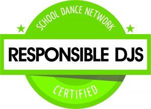 New-Responsible-DJ-logo