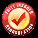 fully-insured-150x150