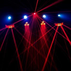 chauvet-dj-gigbar-2-4-in-1-complete-effect-light-system-d1a